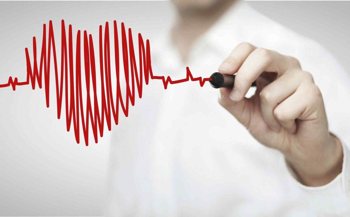 heart-health-1-5-1200x744.jpg