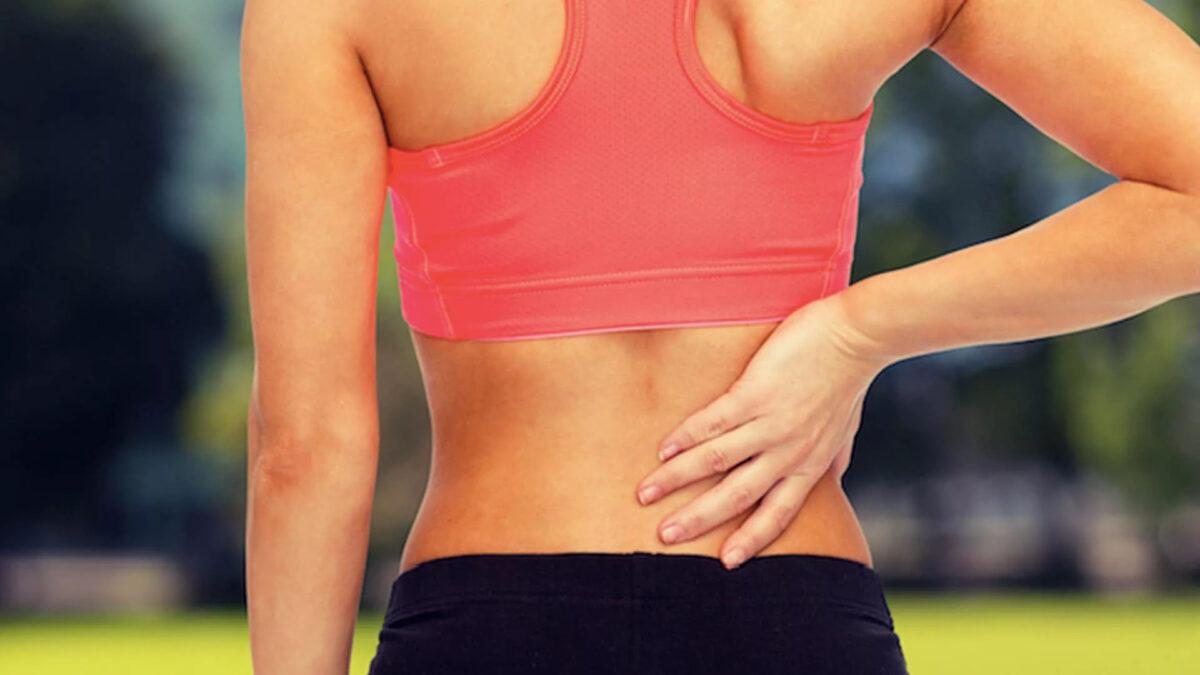 low-back-pain-1200x675.jpg