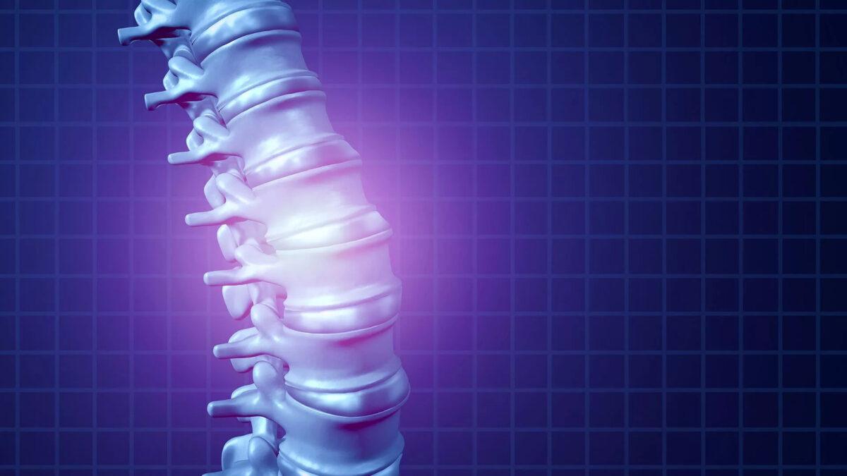 lumbar-epidural-steroid-injection-1200x675.jpg